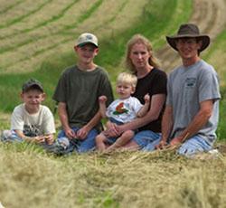 farmfamily250