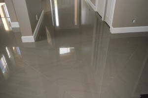 fresh floor kitchen & bath - floors
