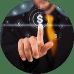 Withrdawable Bonus for Participation in webinars