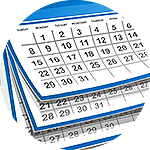 FreshForex: Change in Trading Hours on May 7th and 9th