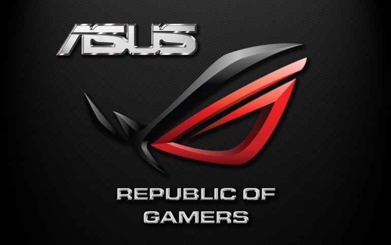 ASUS India has created an interesting e-Gaming Tournament, ROG Showdown, a perfect getaway for passionate gamers to bust their stress levels while the world is navigating through the crisis of COVID 19.