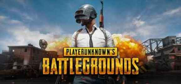 PUBG Mobile's official India tournament, the PUBG Mobile India Series 2020 by Tencent Gaming, is all set to go underway soon.