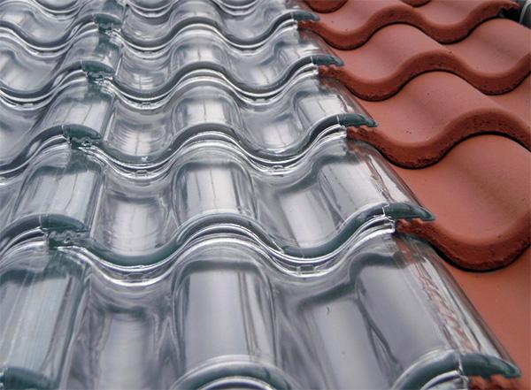 zonnepanelen-dakpannen