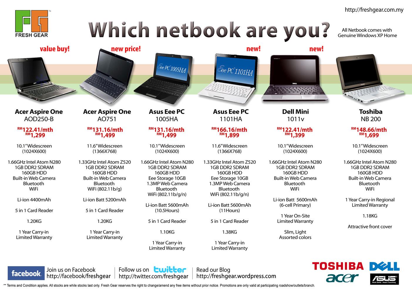 Netbook-Flyers-2009-11
