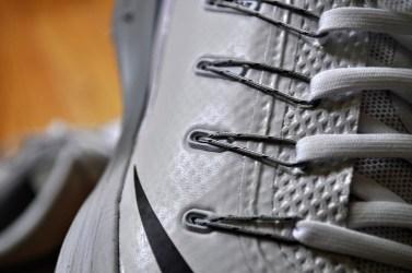 Nike Golf Lunar Control 4 3