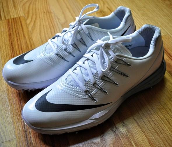 Nike Golf Lunar Control 4 4