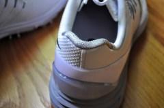 Nike Golf Lunar Control 4 6