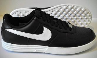 Nike Lunar Force 1 1