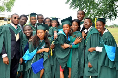 15 Features on How to Write a Standard Curriculum Vitae (CV) in Nigeria