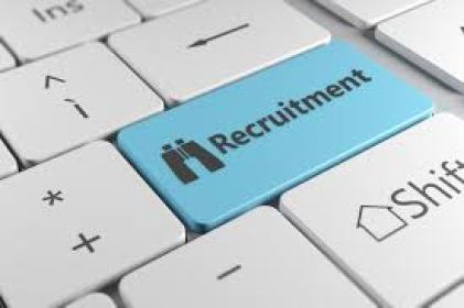 LEADING RECRUITMENT METHODS IN NIGERIA