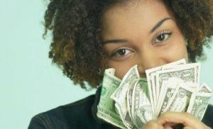 9 Ways of Making Money Online in Nigeria