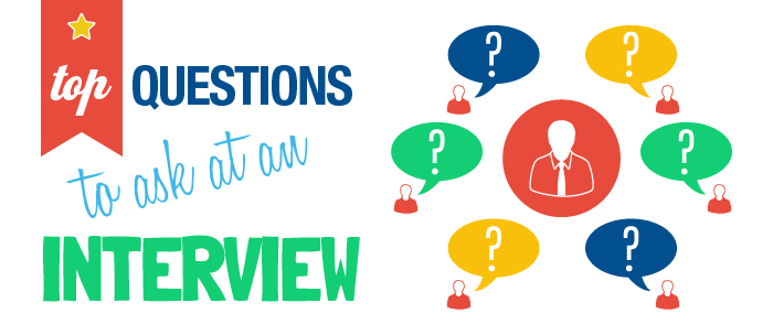 THE TOP 10 MOST VALUABLE INTERVIEW QUESTIONS FOR JOB APPLICANTS IN NIGERIA AND HOW TO ANSWER THEM WELL.