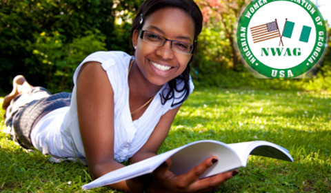 The Challenge of the Average Nigerian Undergraduate and How it can be Solved