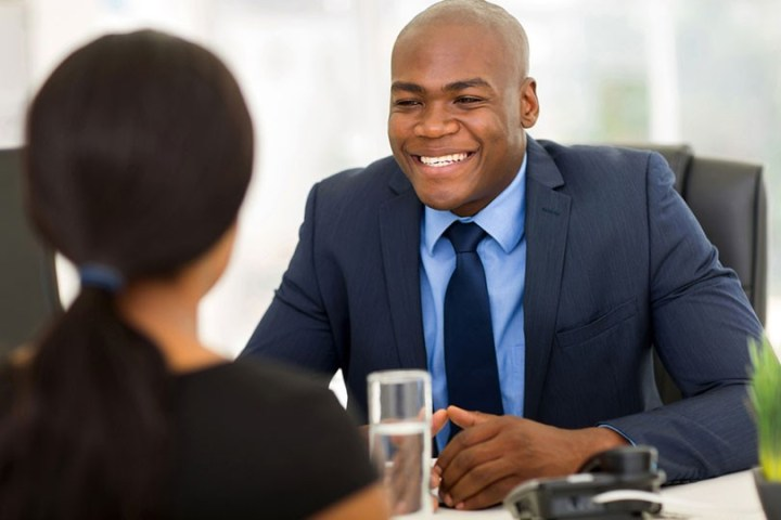 10 THINGS TO KNOW BEFORE TAKING AN INTERVIEW