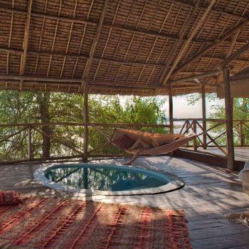 resort in tanzania 13