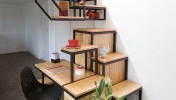 biblioteci-pentru-apartament-3