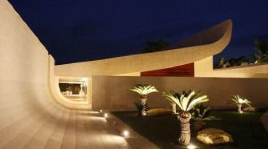 case vile arhitecturi  vila exotica 1 300x199