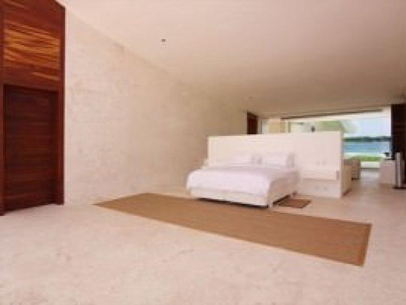 case vile arhitecturi  vila exotica 12 300x202