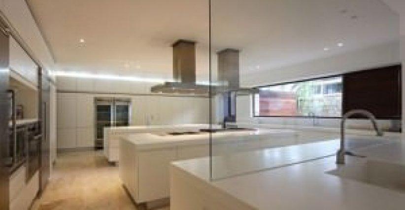 case vile arhitecturi  vila exotica 14 300x165