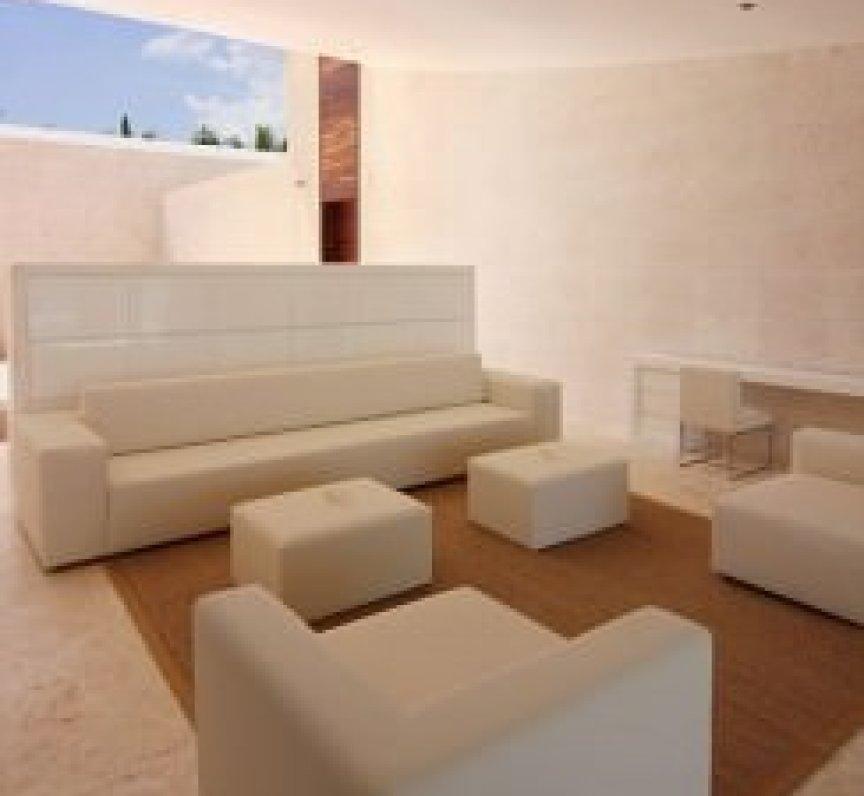case vile arhitecturi  vila exotica 3 244x300