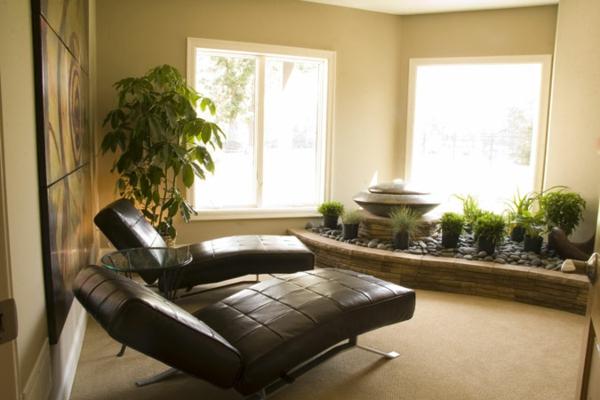 Wohnung Einrichten Ideen Selber Machen – Nxsone45