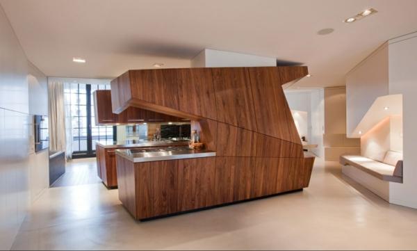 Küchenmöbel Neu Gestalten küche neu gestalten ttci info