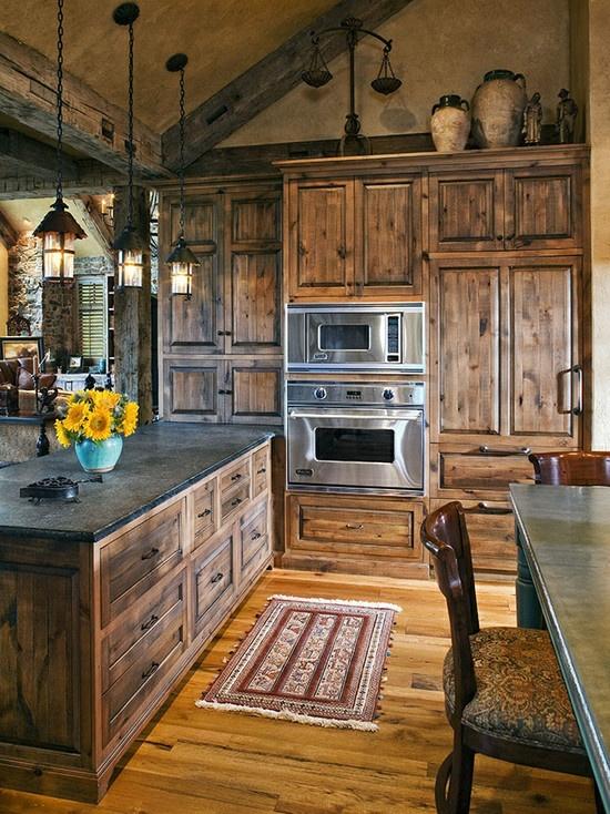 landhausstil kuche kiefer mobel teppich kucheninsel 50 moderne landhauskuchen kuchenplanung und rustikale kuchenmobel