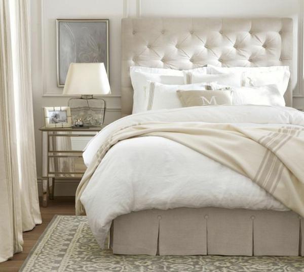 Ntzliche Tipps Fr Die Stilvolle Erscheinung Vom Bett Kopfteil