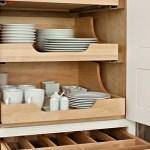 Kuche Schubladeneinteilung Organisieren Sie Ihre Kuchenausstattung