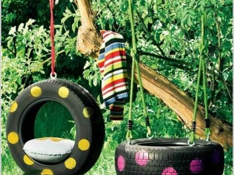 gartenideen kinder ideen für den garten die deine kinder lieben werden