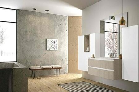 Luftfeuchtigkeit Im Schlafzimmer » holzboden im badezimmer