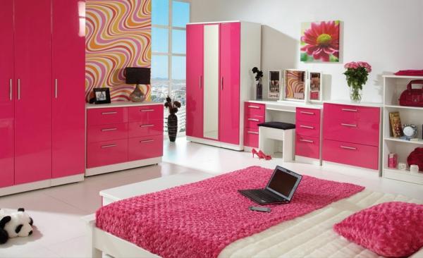 Jugendzimmer 1000 Coole Einrichtungsideen Und Modernes