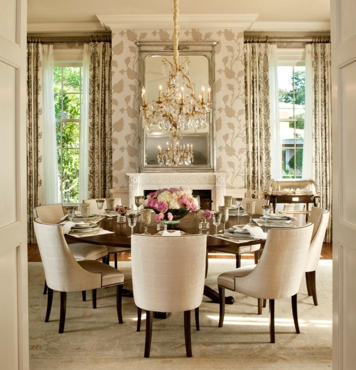 Image Result For Formal Dining Room Sets