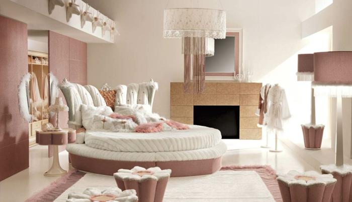 dream bedrooms for teens tumblr. Black Bedroom Furniture Sets. Home Design Ideas