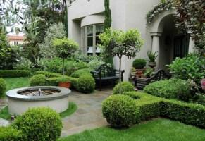Vorgarten anlegen   Schöne Ideen, wie Sie den Vorgarten ...