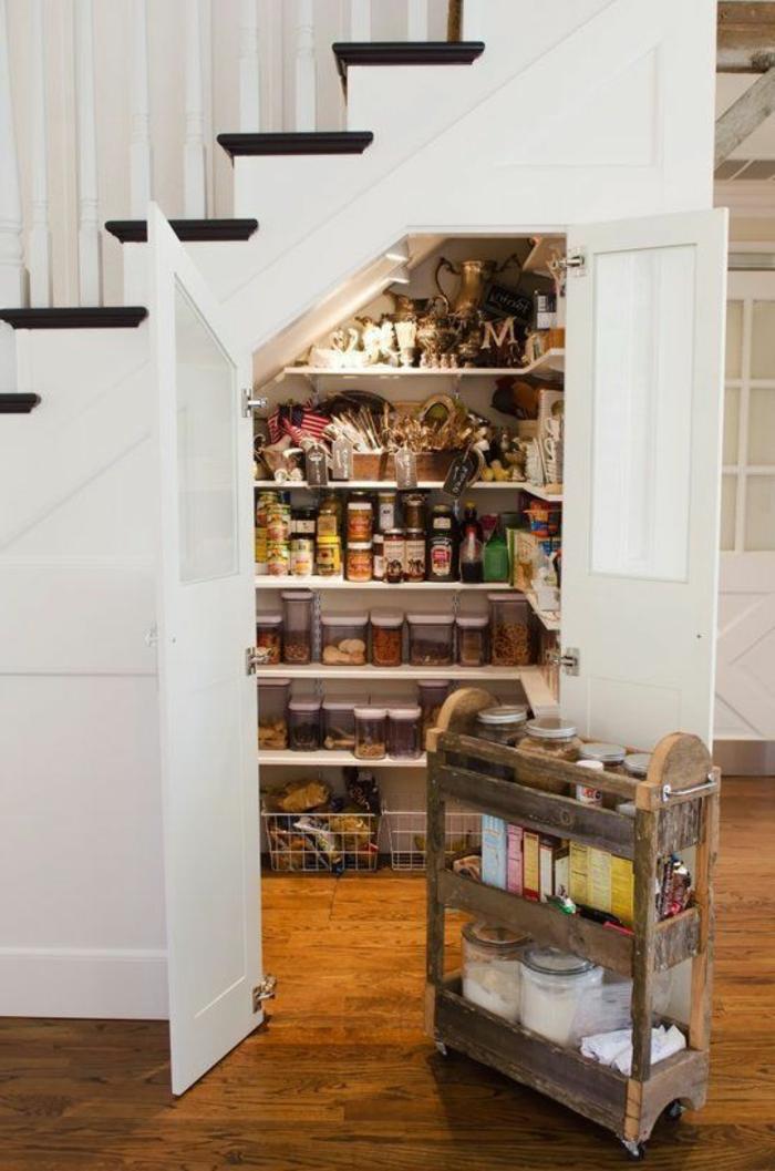 44 Stauraum Ideen Fr Ein Wohnliches Zuhause