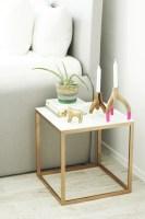 Ikea Möbel   33 originelle Ideen nach skandinavischer Art ...