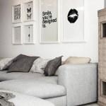 Bilderwand Wohnzimmer Pinterest Caseconrad Com