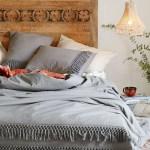 Schlafzimmer Lampe Gesucht 44 Beispiele Wie Schlafraume Schon Beleuchtet Werden