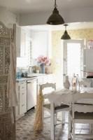 Moderne Kuche Gemutlich Gestalten   Best Home Ideas 2020 ...