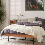 Bett Ohne Kopfteil 33 Beweise Dass Bettkopfteile Nicht Obligatorisch Sind