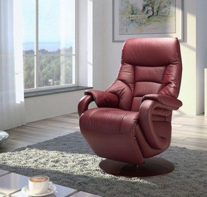 Comment Choisir La Bonne Chaise Ergonomique Pour Soulager