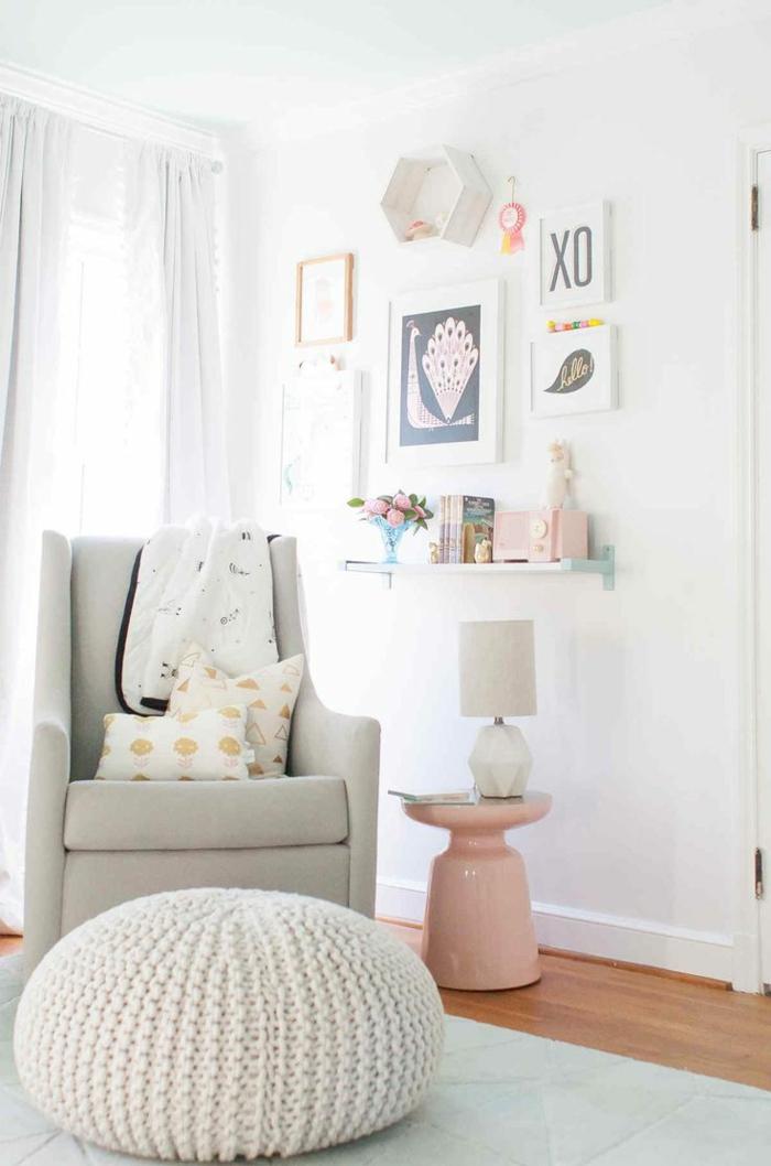 pour vous inspirer nous vous presentons ici nos idees originales comment creer une deco pour la chambre ado fille