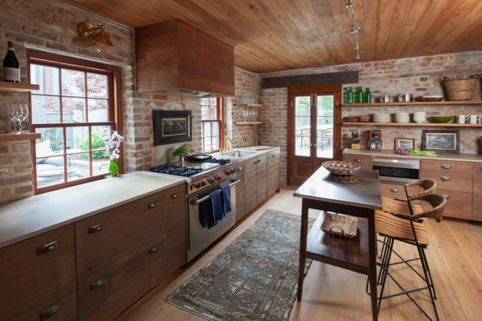 White Brick Kitchen Yelp
