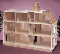 maison de poupee en bois facebook twitter google pinterest