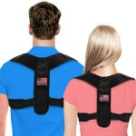 Posture Corrector For Men And Women Amazon Shopping in 2020