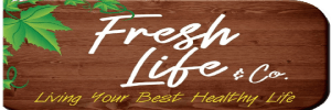 Fresh Life & Co.