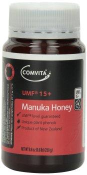 Manuka UMF 15+