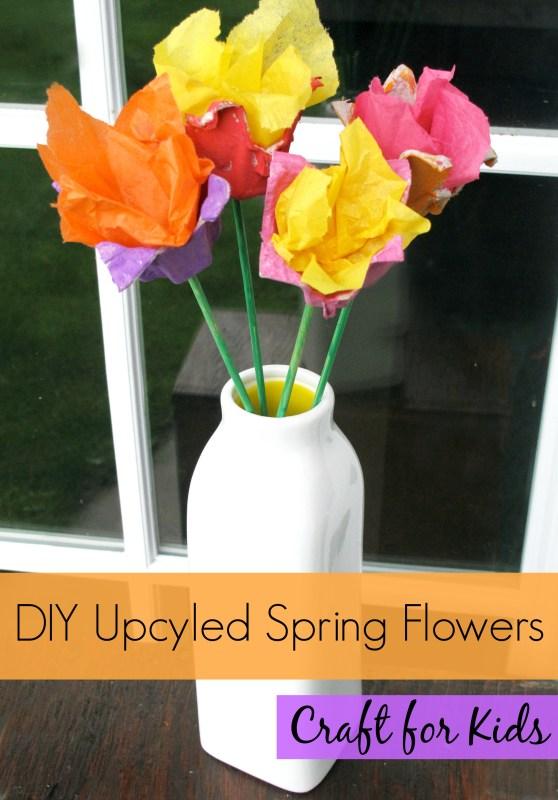 freshly-grown-diy-upcycled-flower-craft-kids