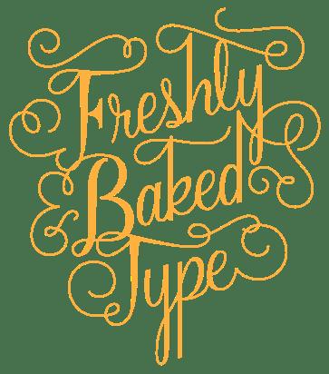 FreshlyBakedType-03
